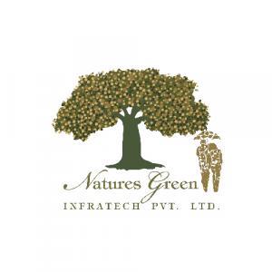 Natures Green Infratech Pvt. Ltd logo