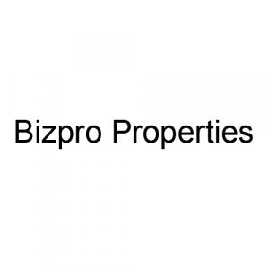 Bizpro Properties logo