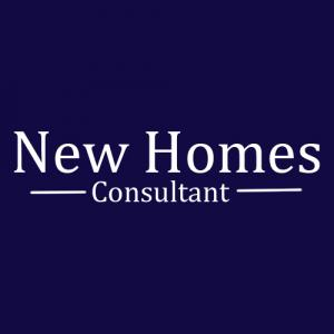 New Homes Consultant
