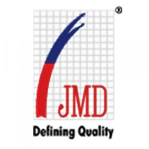JMD Group logo
