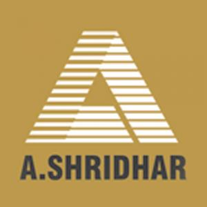 A.Shridhar Group