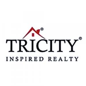 Tricity Realty LLP Mumbai logo