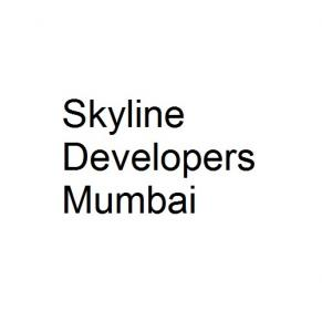 Skyline Developers Mumbai logo