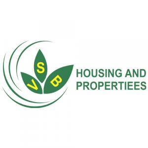 VSB Housing and Properties logo