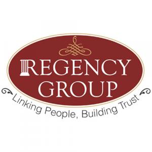 Regency Group logo