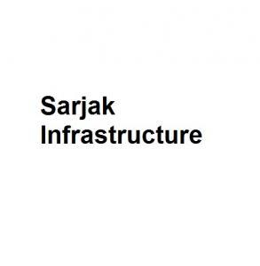 Sarjak Infrastructure