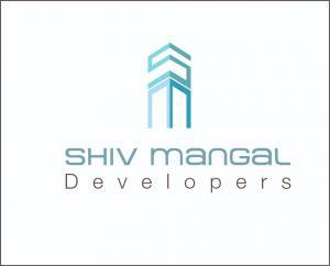 Shiv Mangal developers