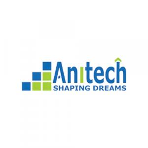 Anitech Foundations