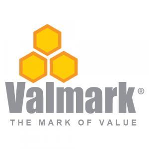 Valmark Group