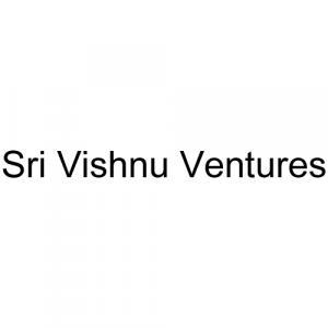 Sri Vishnu Ventures logo