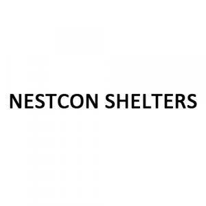 Nestcon Shelters logo