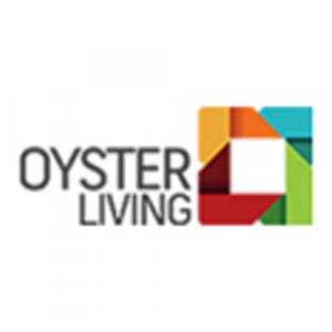 Oyster Group logo