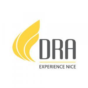 DRA (Land Owners) logo
