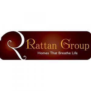 Rattan Group logo