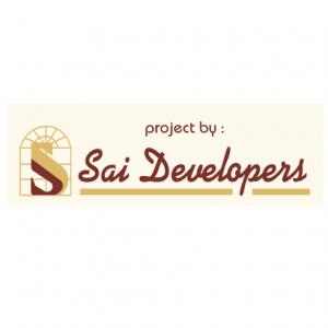 Sai Developers logo