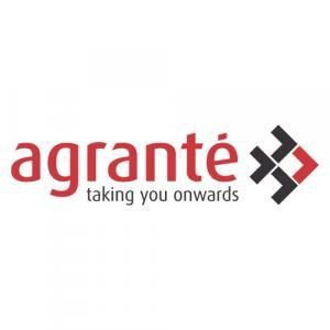 Agrante logo