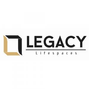 Legacy Lifespaces