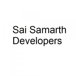Sai Samarth Developers