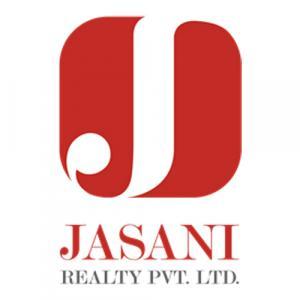 Jasani Realty logo