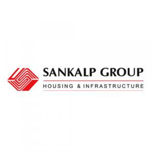 Sankalp Group logo