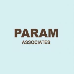 Param Associates