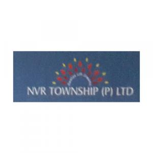 NVR Township Pvt Ltd