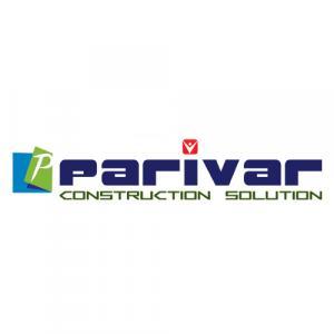 Parivar Enclave Pvt. Ltd. logo