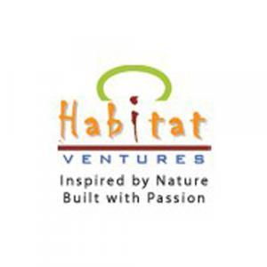 Habitat Ventures logo