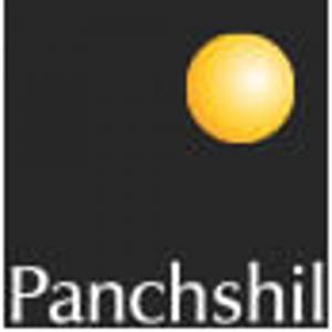 Panchshil Realty
