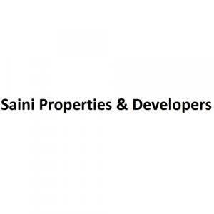 Saini Properties & Developers