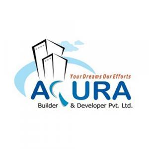 Aqura Builder & Developer