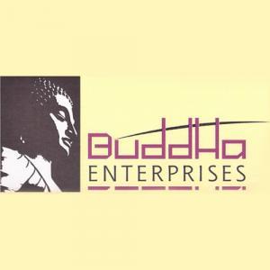 Buddha Enterprises logo