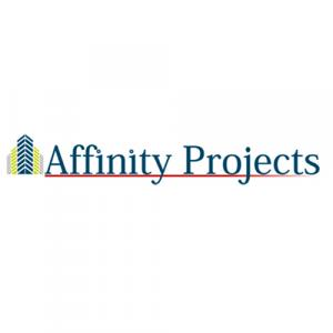 Affinity Projects logo