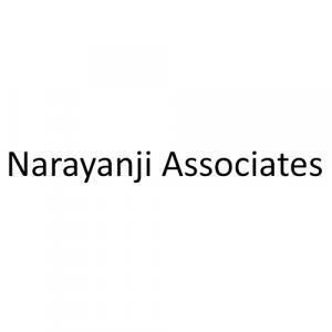 Narayanji Associates