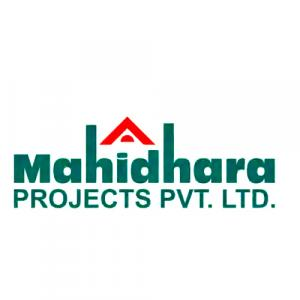Mahidhara Projects logo