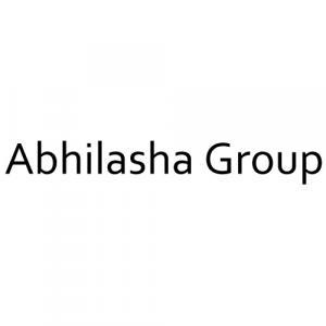 Abhilasha Group logo