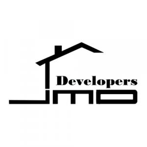 JMD Developers logo