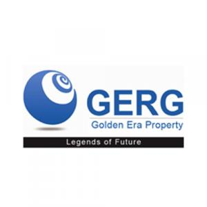 Golden Era Property logo