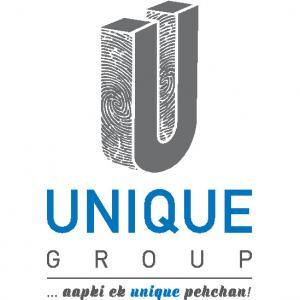 Unique Group logo