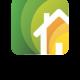 Grow Homes