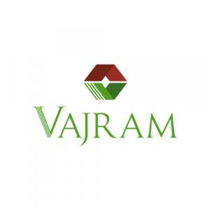 Vajram Group logo