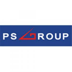PS Group logo