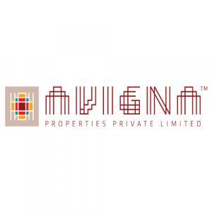 Avigna Properties logo