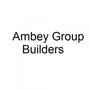 Ambey Group Builders