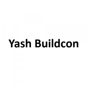 Yash Buildcon logo