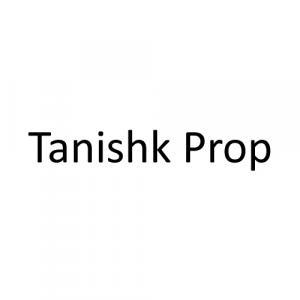 Tanishk Prop