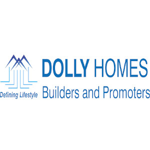 Dolly Homes Builders & Promoters