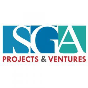 SGA Projects & Ventures