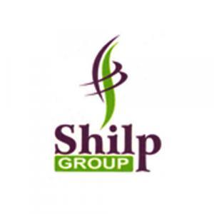 Shilp Group logo
