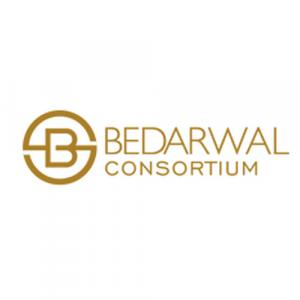 Bedarwal Consortium logo